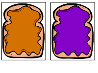 https://www.teacherspayteachers.com/Product/Its-PBJ-Time-Peanut-Butter-Jelly-Classroom-Partner-Pack-1933448