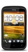 HARGA HP HTC DESIRE C