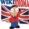 Wiki Inglés