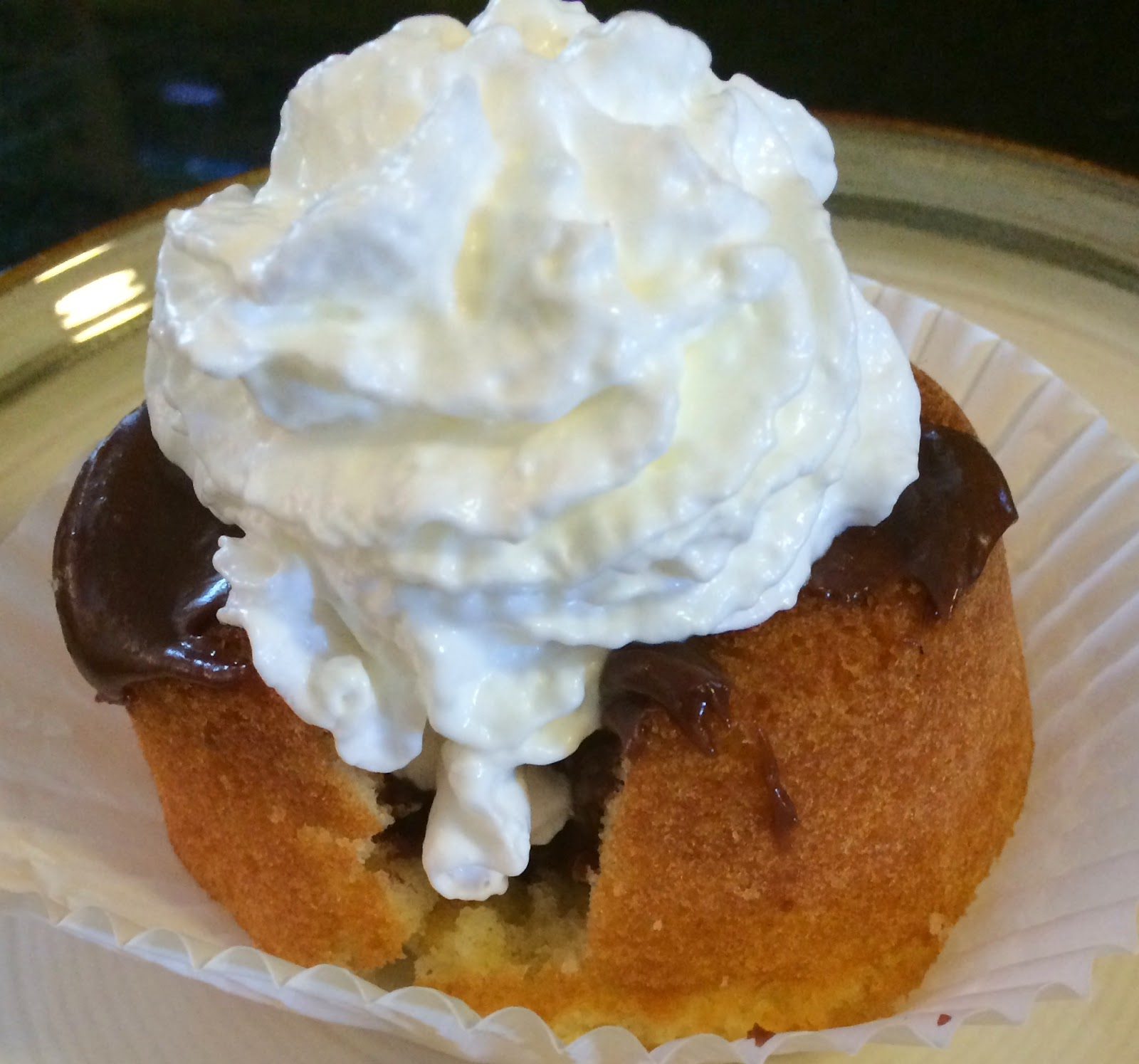... History with Joyce White: Kossuth Cakes: An Historic Maryland Dessert