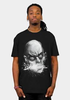 http://www.designbyhumans.com/shop/t-shirt/nux/182476/