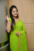 Reshma rathore new stills-thumbnail-1
