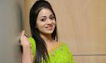 Reshma Rathore Latest Sizzling photos-thumbnail