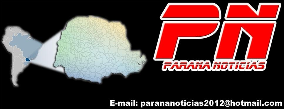 Paraná Noticias