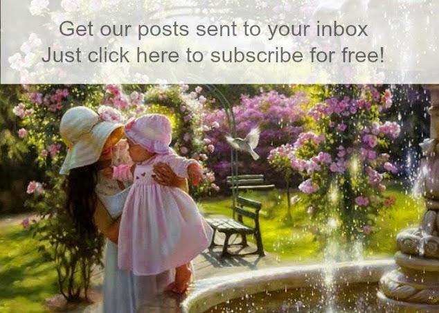http://feedburner.google.com/fb/a/mailverify?uri=AWiseWomanBuildsHerHome