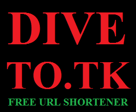 Free URL Shortener