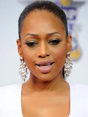 Trina Diamond Chandelier Earrings