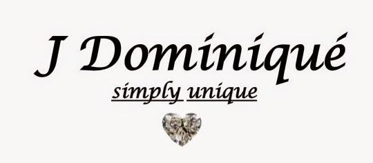 J Dominique