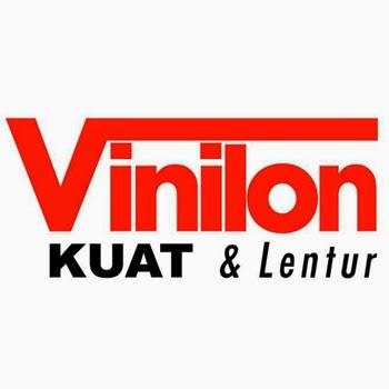 Lowongan Kerja PT Rusli Vinilon Sakti Jakarta September 2014
