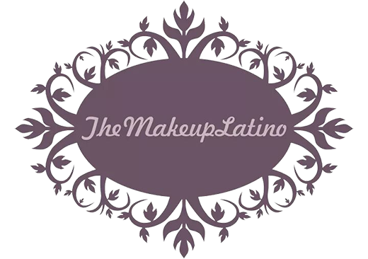 The Makeup Latino