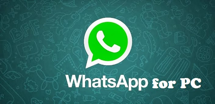 Whats Up App Free Download For Pc Whats Up Application Download For