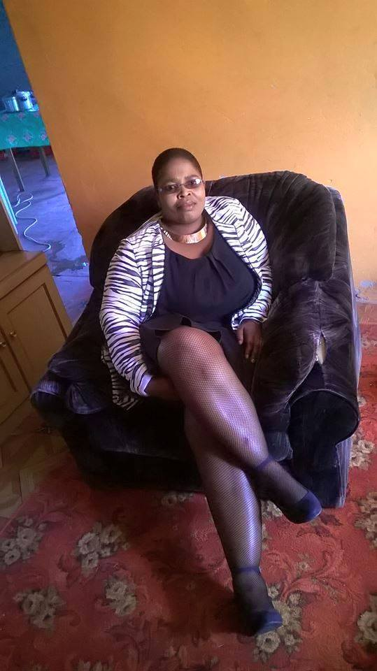 sugar mummy dating club in kenya Free dating sites for sugar mummies in kenya  websites for women looking to  give you valuable insight into different from club to spoil someone special xpress .