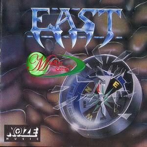 East  Album East