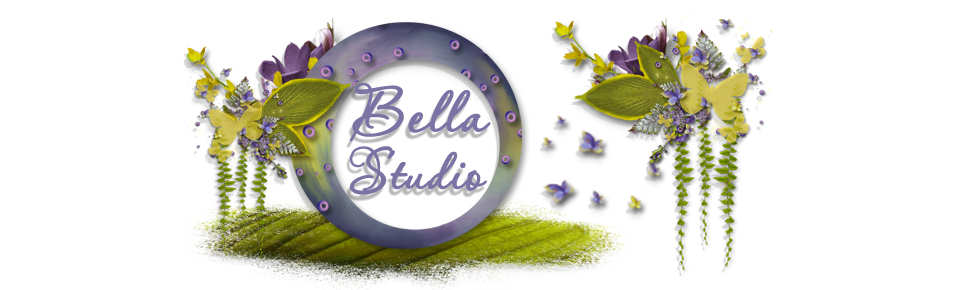 Bella Studio