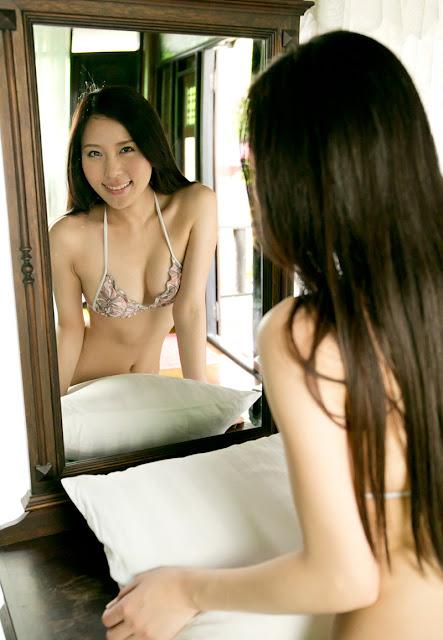 桜木凛 Rin Sakuragi Pictures 08