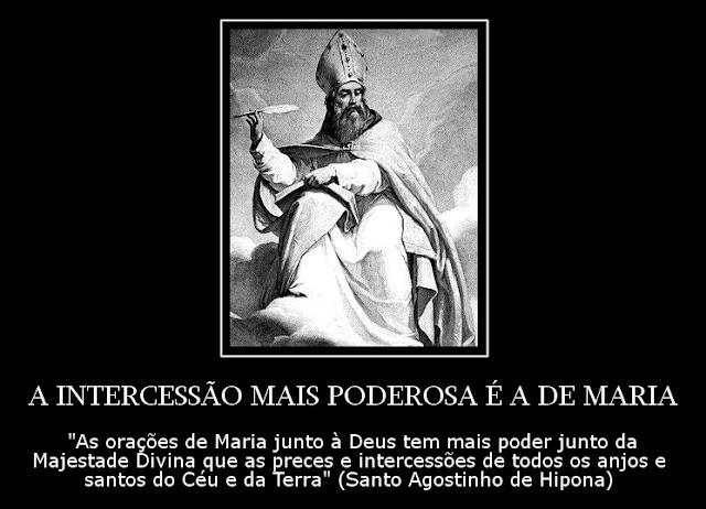 Frases Dos Santos 2012 08 05