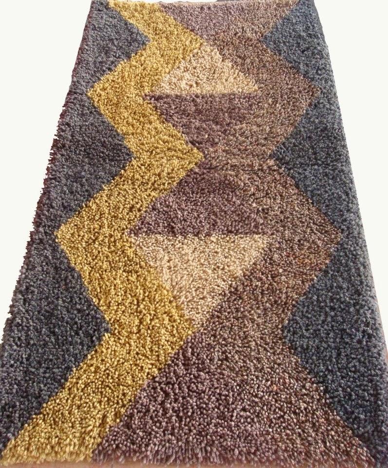 Vacaciones en bulgaria alfombras slavi hechas a mano - Alfombras hechas a mano con lana ...
