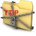 Segundo incumplimiento de plazo por la Comisión Europea para justificar la denegación de acceso a los documentos del TTIP