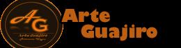 Arte Guajiro - Mochilas Wayuu, artesanias de Colombia