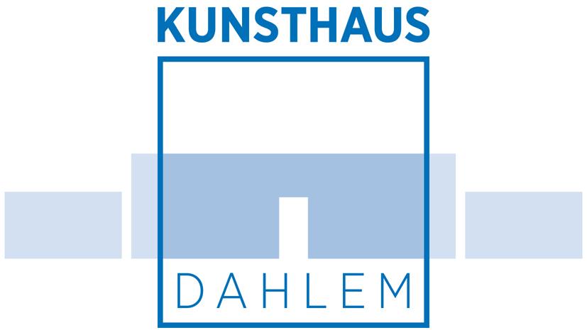Kunsthaus Dahlem Blog