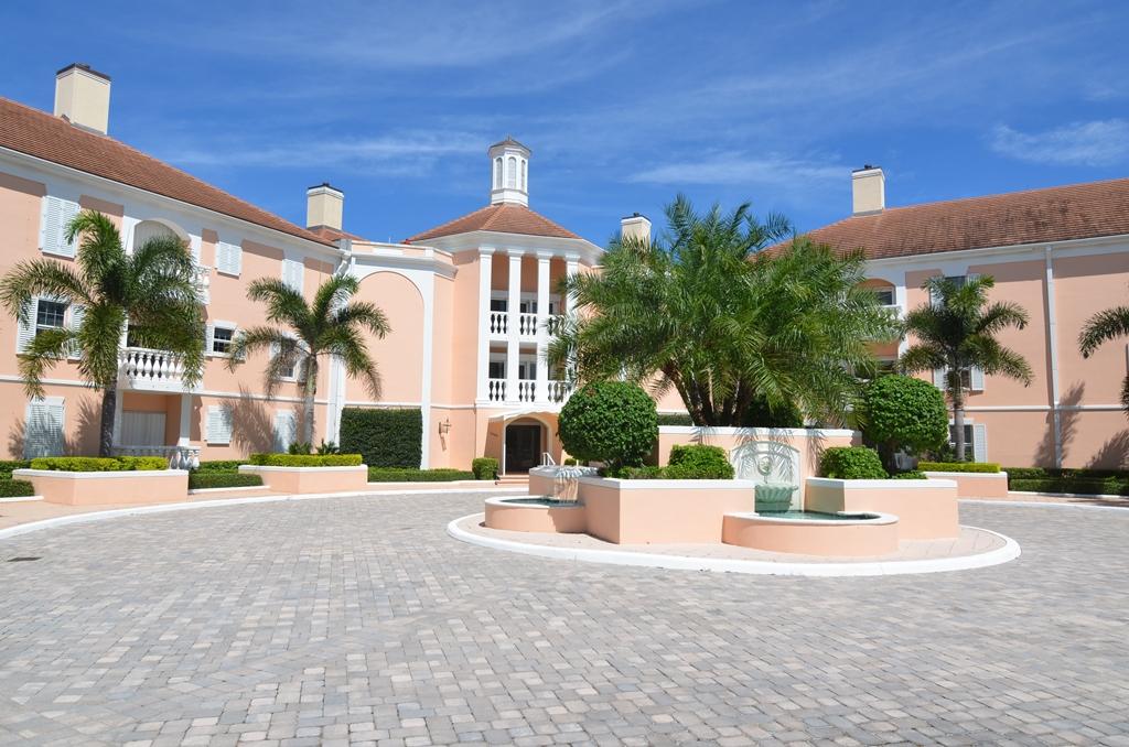 George Prescott Realtor Satellite Beach Real Estate
