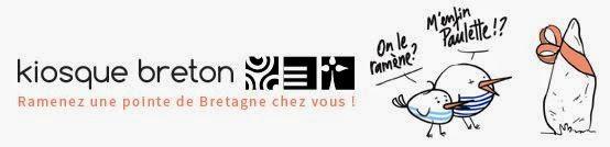 http://www.lekiosquebreton.fr/fr/