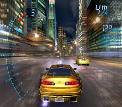 aminkom.blogspot.com - Free Download Games Need for Speed : Underground 2