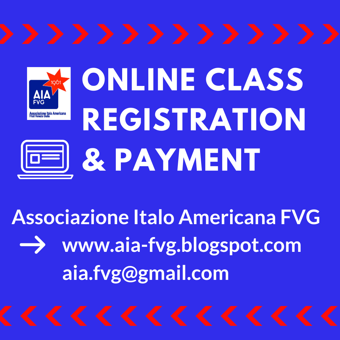 Quick LINK Online Membership, Registration for Classes and Other Activities