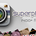 SuperPhoto Full v1.71 Apk