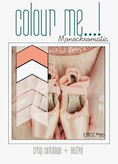 http://colourmecardchallenge.blogspot.com/2015/05/cmcc70-colour-me-monochromatic.html
