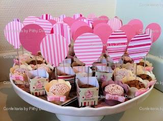 sweetprincess4 confeitaria Kit gourmet Luxo > Sweet Princess > Marcelinha!!