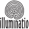 http://www.illuminatio.pl/ksiazki/miedzy-niebem-a-ziemia/