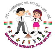 VIDEO DEL DIPUTADO INFANTIL POR UN DIA 2013