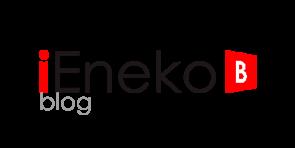 iENEKOblog