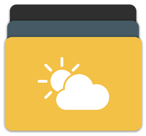 Weather Timeline - Forecast v1.0.5
