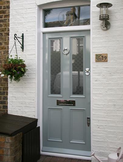 Mrs peabod a designers inspiration board front door for Front door company