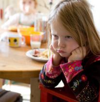 mauvaises habitudes impact sur les enfants