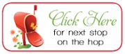 http://debbiesdesignsblog.blogspot.com/2015/04/create-with-connie-mary-week-3-blog-hop.html