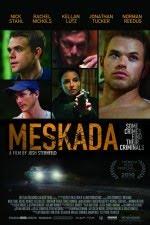 Watch Meskada 2010 Megavideo Movie Online