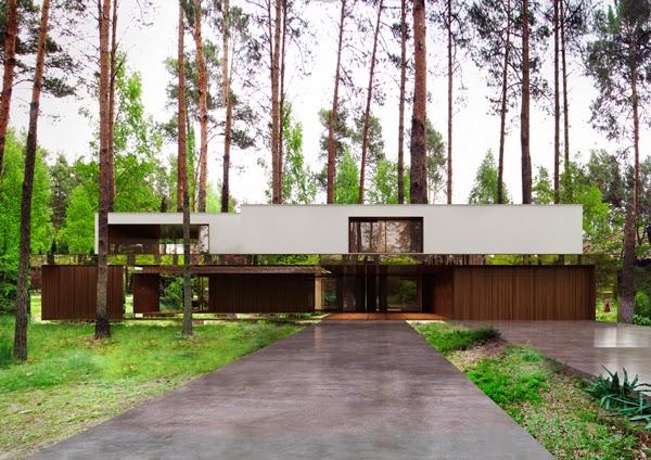 konsep-desain-modern-rumah-cermin-izabelin-house-melayang-di-tengah-hutan-004