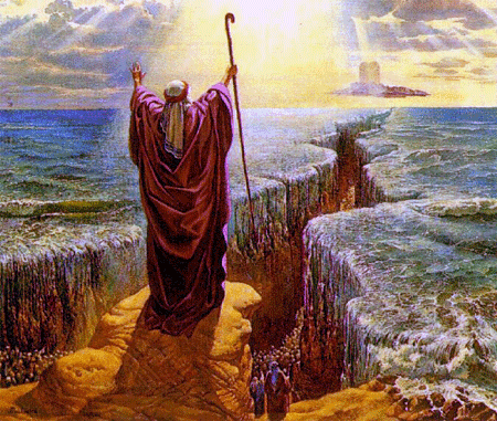 crossing-the-red-sea.png