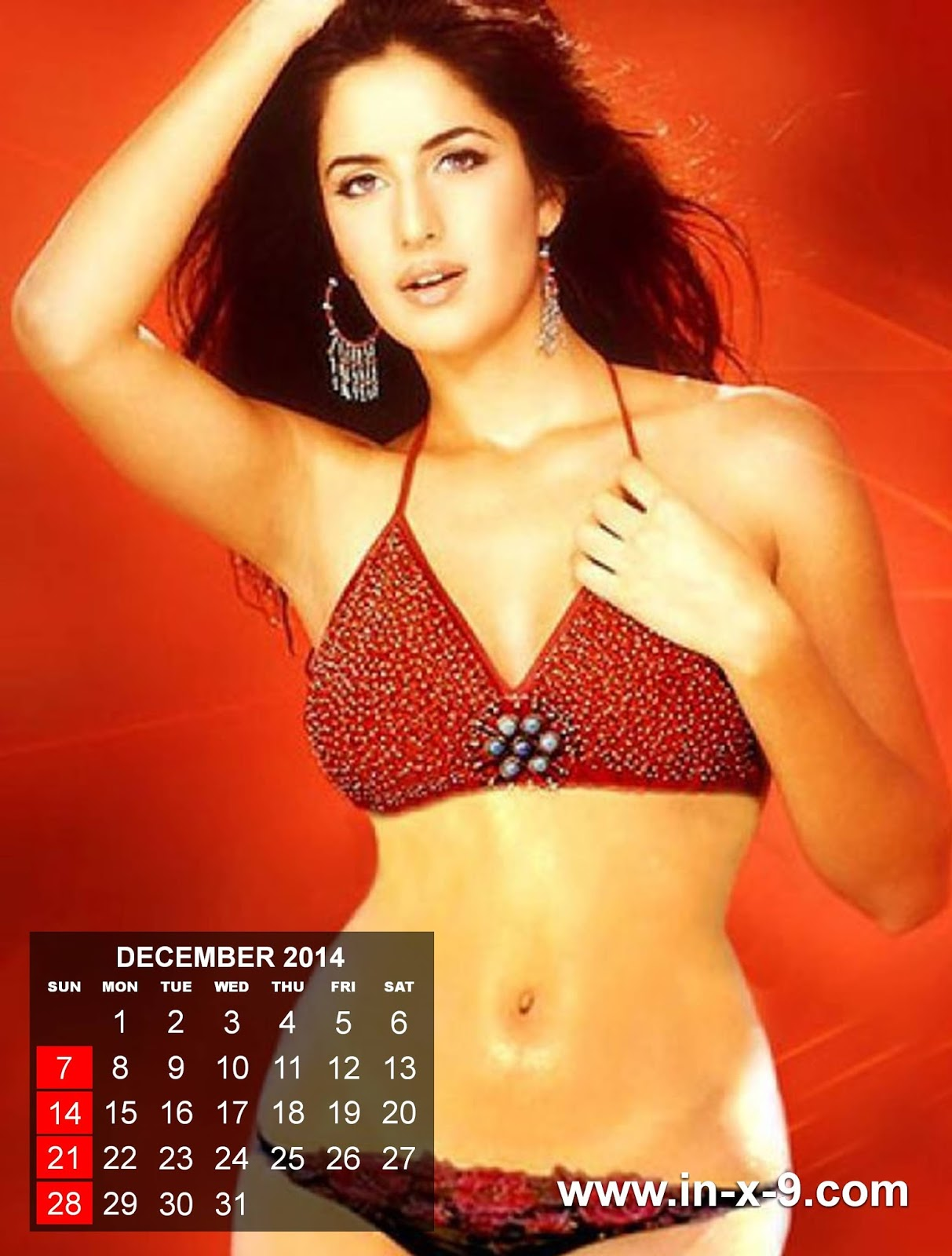 2014+Sexy+Indian+Calendar+3++-+free+2014+calendar++-++free+2014