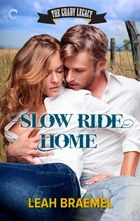 https://www.goodreads.com/book/show/17979508-slow-ride-home