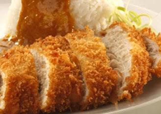 cara-membuat-chicken-katsu