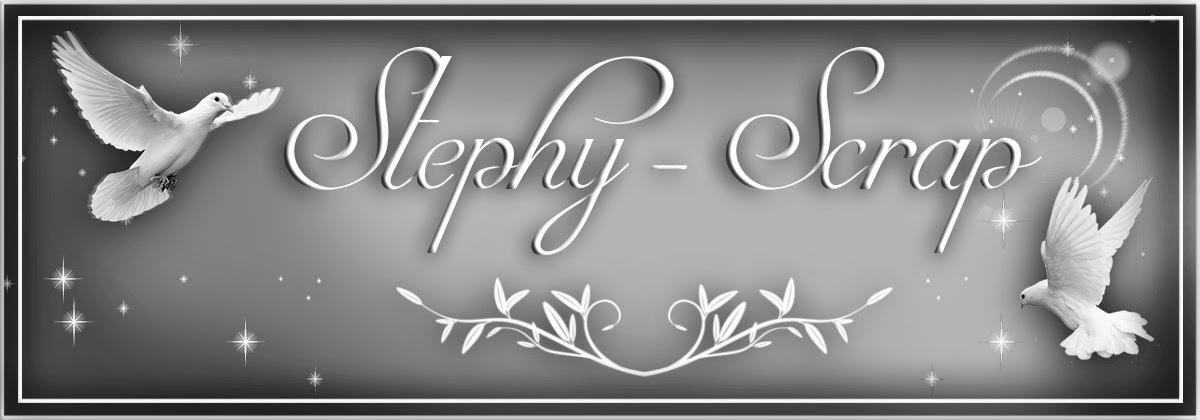 stephy-scrap