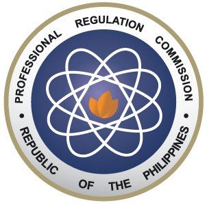 professional+regulatory+commission+prc+logo July & December NLE 2013   Schedules and Deadlines of Filing