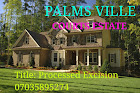 The Palms ville Courts Estate