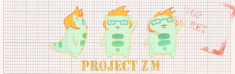 Project Z M