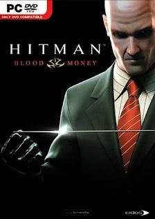 http://www.freesoftwarecrack.com/2014/11/hitman-blood-money-pc-game-full-crack.html