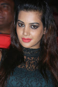 Deeksha panth latest photos-thumbnail-7